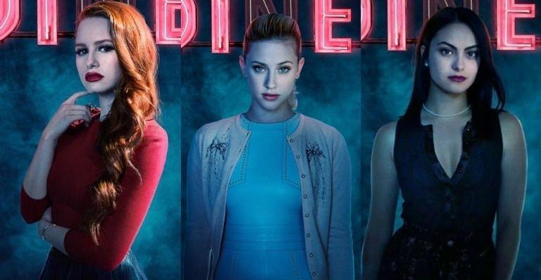 Atrizes estão em quarentena para gravações da quarta e quinta temporada