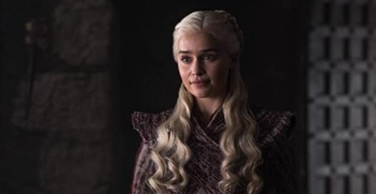 O presidente da HBO, Casey Bloys, revelou que os preparativos da série já estão em andamento