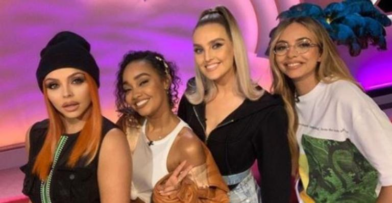 O famoso girl group lançará o próprio show de talentos na BBC One em breve