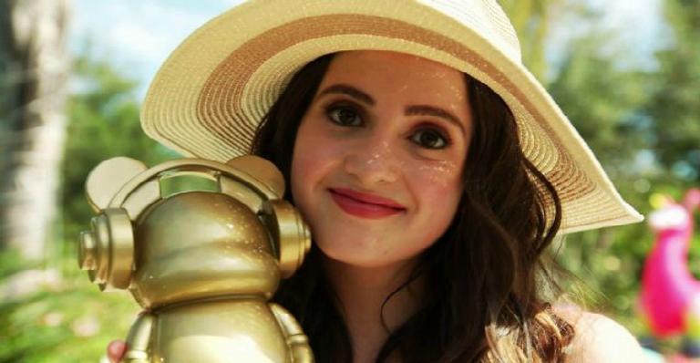 """O especial trará os melhores momentos do """"Radio Disney Music Awards"""""""