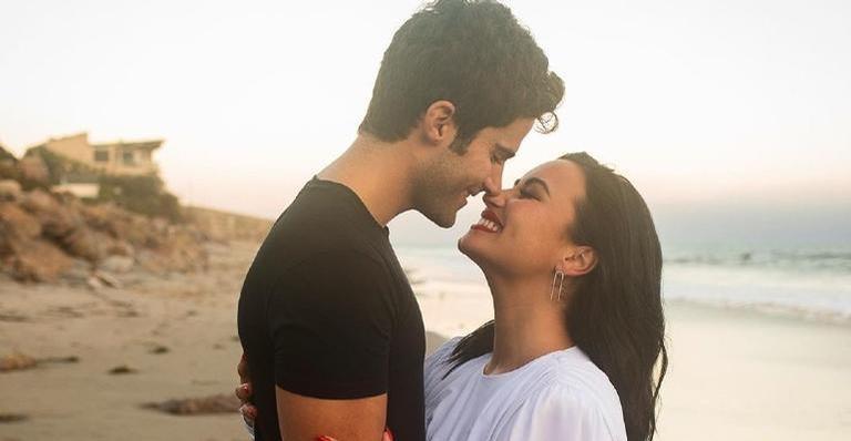 Segundo revista People, casal teve conflitos com retorno da rotina
