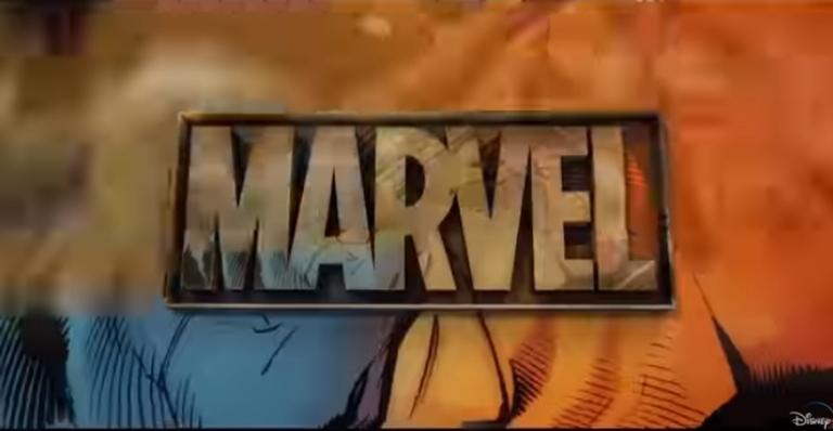 A série documentário estará disponível no Brasil em 17 de novembro e contará histórias de um universo sobre super-heróis nunca revelado