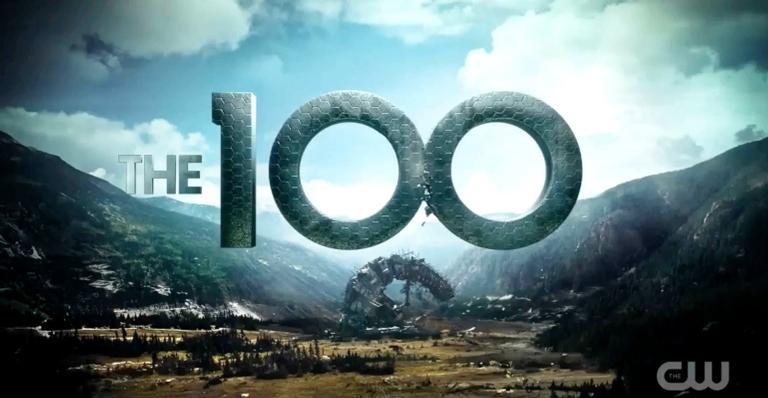 A atração, que teve sete temporadas, teve seu último episódio exibido nesta quarta-feira (30)