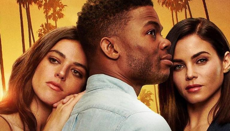 10 séries que foram canceladas pela Netflix em 2020