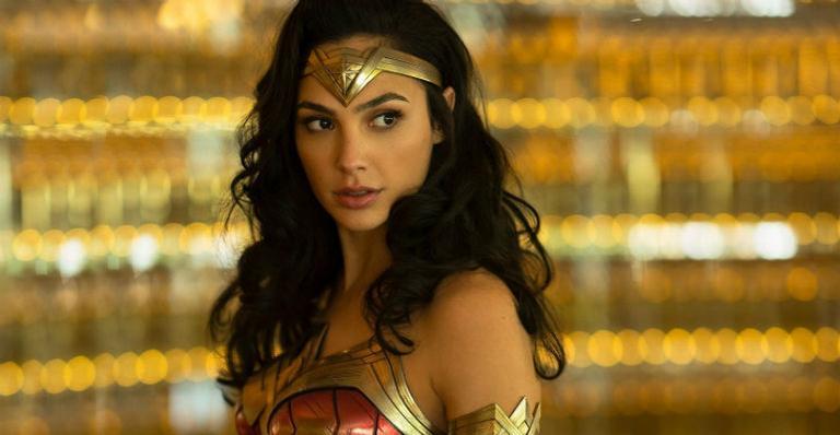 Patty Jenkins, diretora do filme da super-heroína, também estará no novo projeto