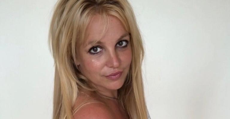 Rainha do pop entrou na justiça em setembro para recuperar administração de seu patrimônio