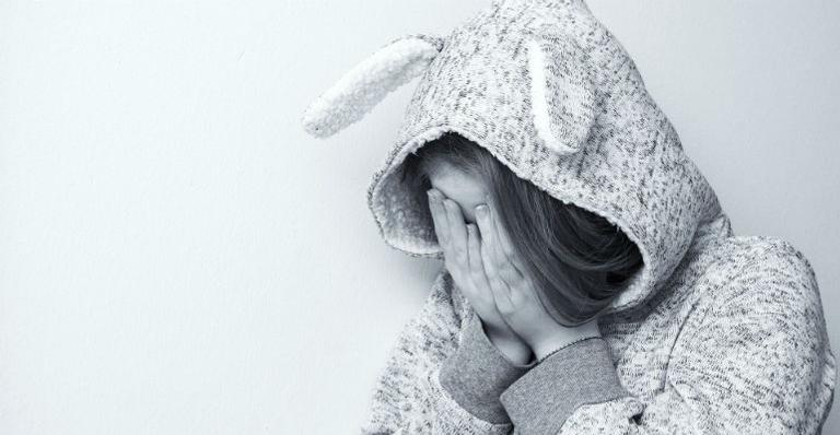A ansiedade pode atrapalhar (e muito!) o seu dia a dia. Confira 3 dicas para mandá-la embora!