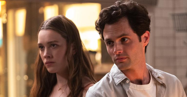 Dois novos atores irão compor o elenco principal da série