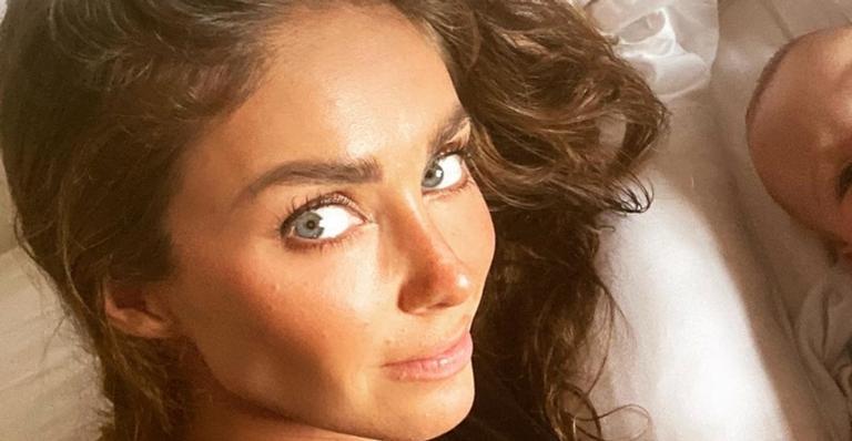 A cantora respondeu um portal de notícias mexicano que apontou que Dulce Maria e Poncho não participariam do show virtual por causa de brigas no grupo