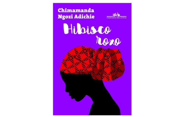 Mês da Consciência Negra: 5 livros sobre a temática para começar a ler