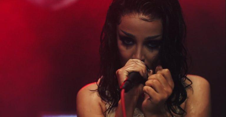 Premiação aconteceu neste domingo (8), no comando do Little Mix