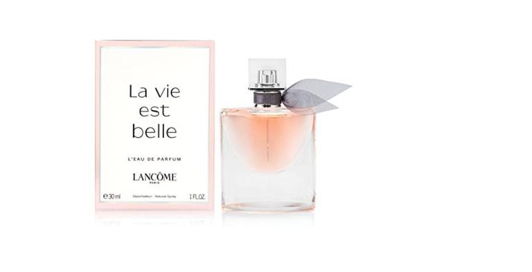 8 perfumes para você escolher o que mais combina com a sua personalidade