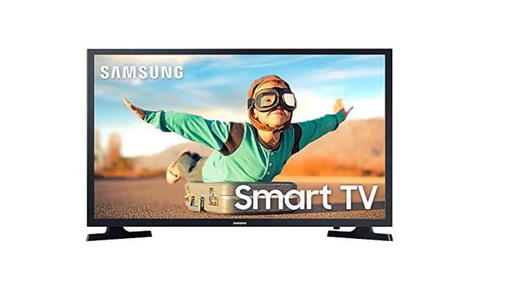 Smart TV, smartwatch, caixa de som e muito mais: 6 eletrônicos para presentear quem você mais ama