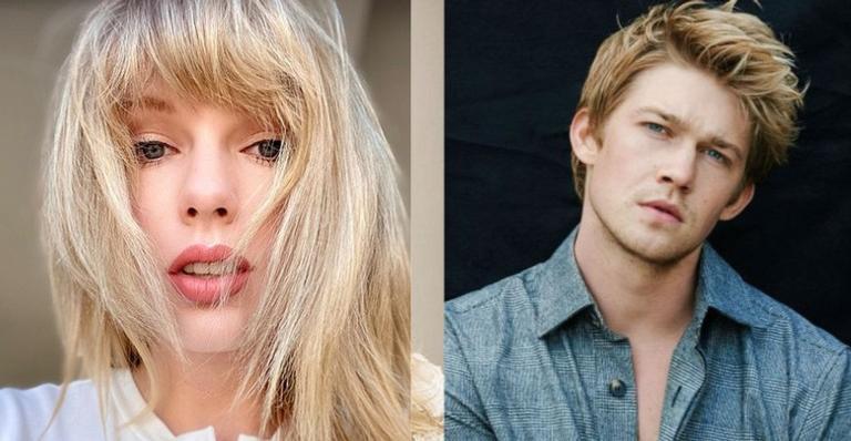 Cantora posou ao lado de Paul McCartney para a Rolling Stone em uma entrevista de artista para artista