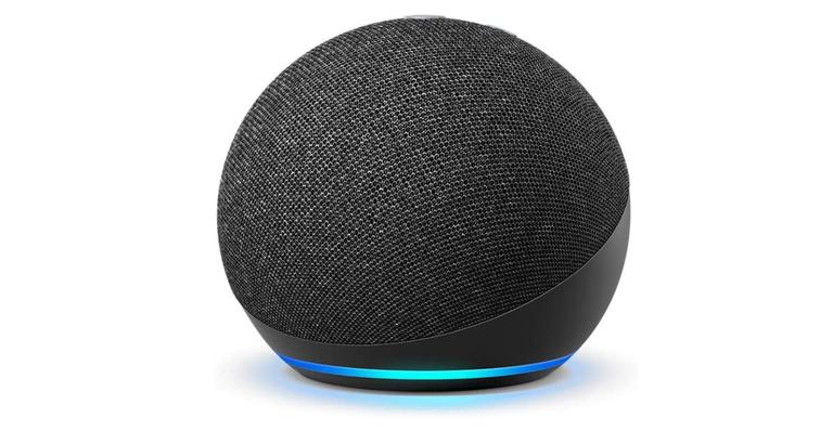 Tocar música, acender as luzes, responder dúvidas e muito mais: descubra como a Alexa pode facilitar sua rotina