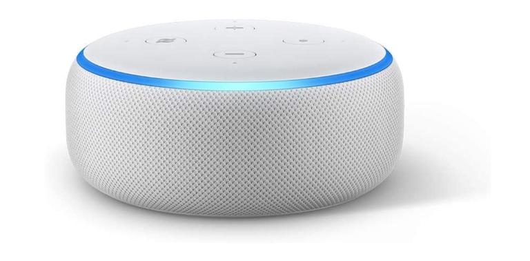 8 produtos integrados com a Alexa para facilitar sua vida em casa