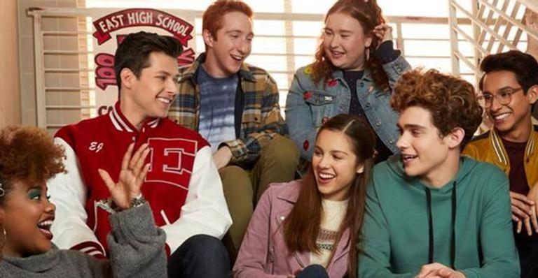Novidade chega na plataforma do Disney+ no dia 11 de dezembro