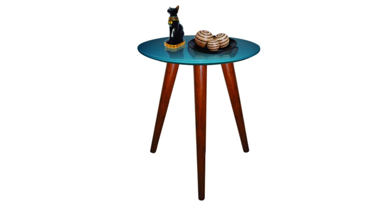 Cadeiras, guarda-roupa e rack moderno: 8 itens perfeitos para renovar o ambiente da sua casa