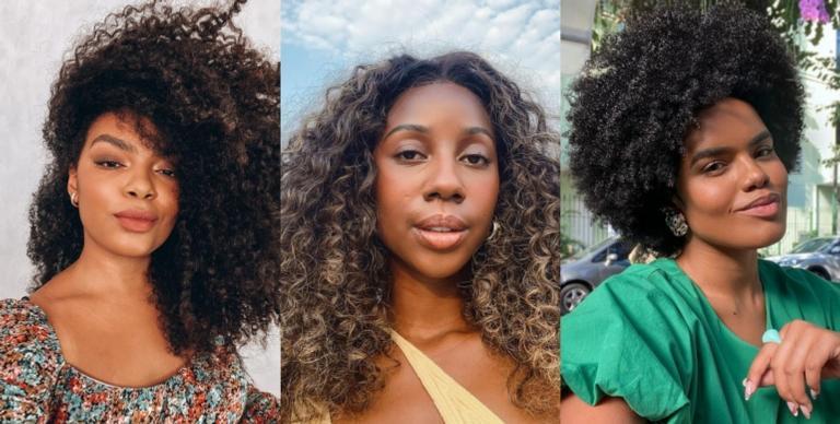 Aproveitando o Dia da Consciência Negra, confira 10 influenciadoras digitais negras com conteúdos incríveis