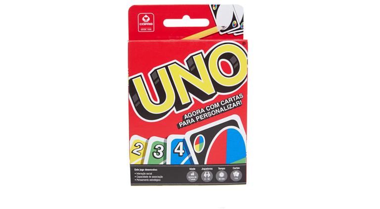 De Uno a Monopoly: 7 jogos para você se divertir