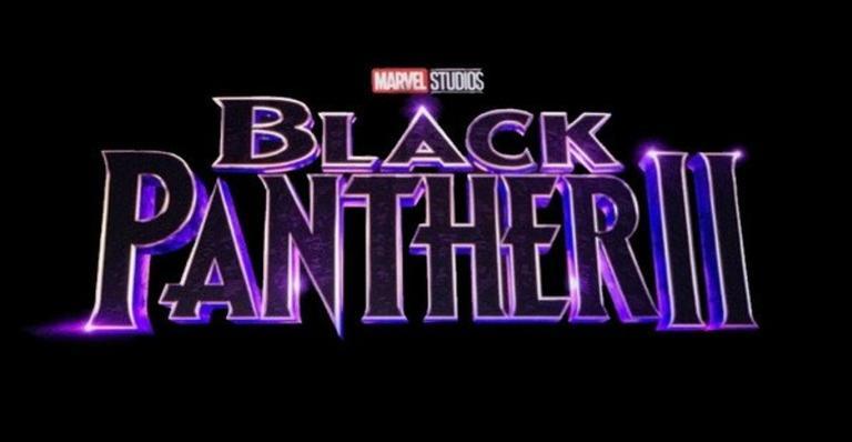 Filme foi posto de lado após a morte repentina e inesperada de Chadwick Boseman