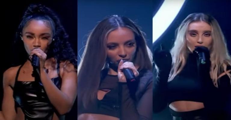 """Girl group acaba de lançar seu sexto álbum de estúdio, """"Confetti"""""""