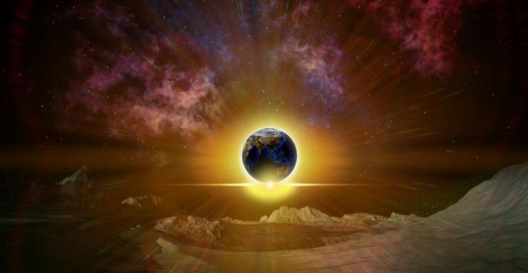 Horóscopo: Confira as previsões dos próximos dias e o fim de ciclos  importantes em novembro | Revista Atrevida