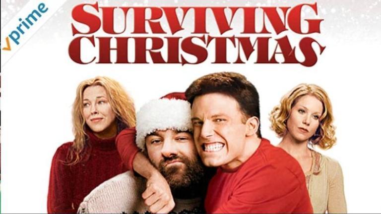 Prime Video: 5 filmes natalinos para entrar no clima do Natal