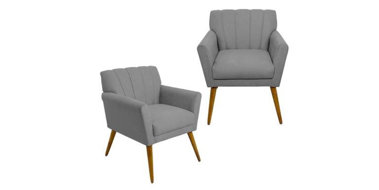 Sala de estar: 7 produtos perfeitos para dar mais personalidade ao ambiente