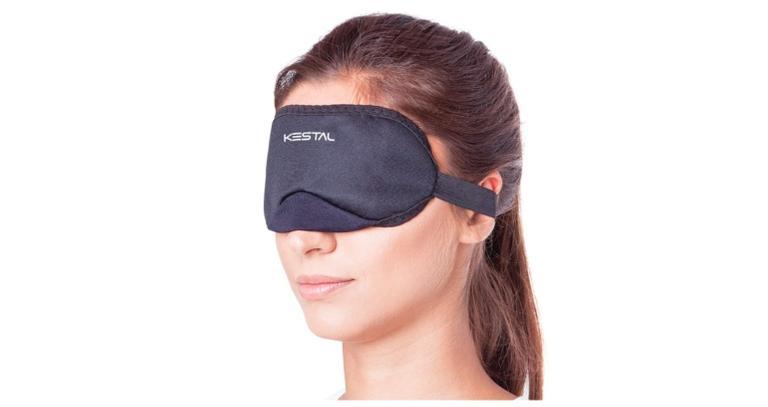 7 produtos relaxantes para dormir bem e cair no sono com praticidade