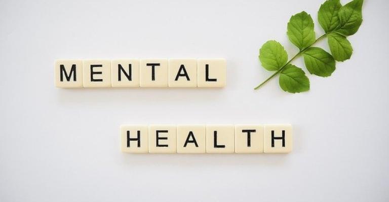 Porque a saúde mental está ganhando cada vez mais força em campanhas de prevenção