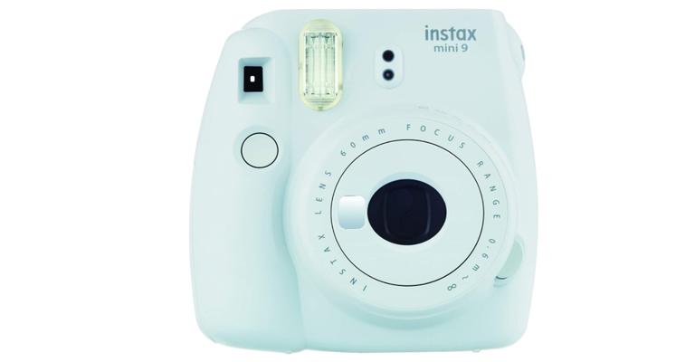 De câmera instantânea a ipad: 9 itens tecnológicos para curtir o verão