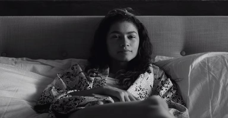 Novo filme da atriz entrará no catálogo da Netflix no dia 5 de fevereiro
