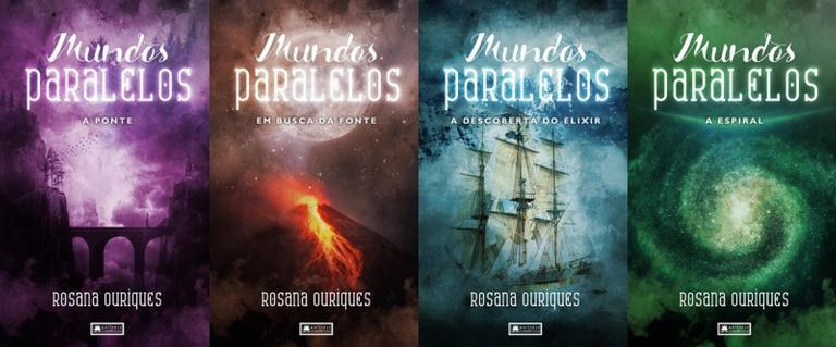 Confira livros para ler e mergulhar no mundo da mitologia!