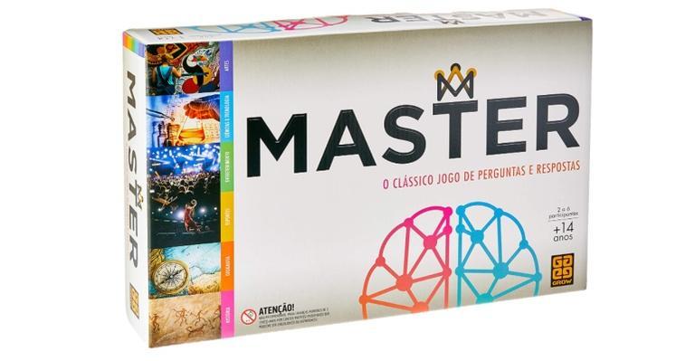 6 jogos de tabuleiro mais vendido para testar suas habilidades e vencer
