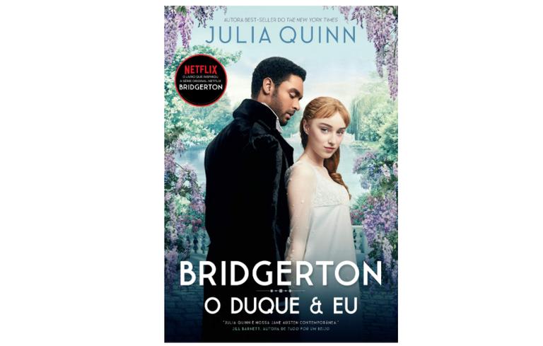 """""""Bridgerton"""": confira 7 curiosidades que você provavelmente não sabia sobre a série"""