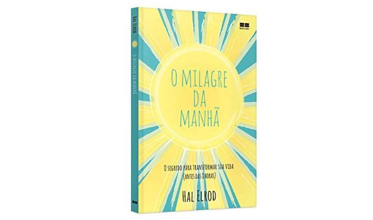 6 livros de autoajuda que serão grandes aliados no seu dia a dia