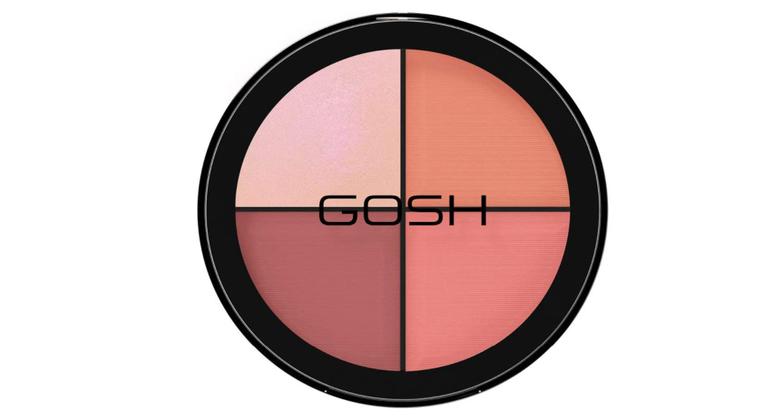Delineador, iluminador, batom e muito mais: 7 itens para uma maquiagem super colorida e estilosa