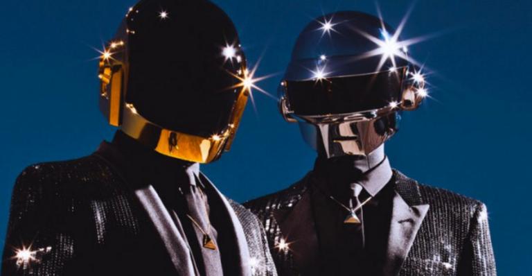 Confira os maiores sucessos da dupla de música eletrônica
