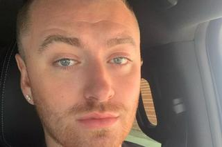 Sam Smith lança