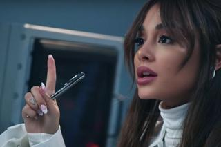 "DIVA! Ariana Grande libera vídeo do single ""34+35""; vem ver!"