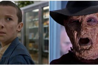 "Robert Englund, de ""A Hora do Pesadelo"", fará parte do elenco de Stranger Things; saiba mais!"