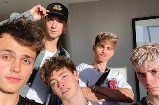 "Chegou! Why Don't We libera novo álbum, ""The Good Times And The Bad Ones""; confira!"