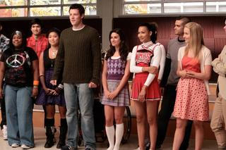 """Glee"": Todas as seis temporadas chegaram no catálogo do Disney+!"