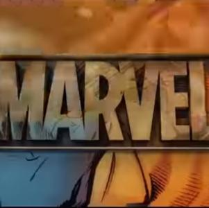MARVEL 616: nova série do Disney+ mostra personagens nunca vistos antes no universo de super-heróis
