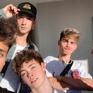 "Why Don't We comenta sobre novo álbum, ""The Good Times And The Bad Ones"" e revela inspirações; confira!"