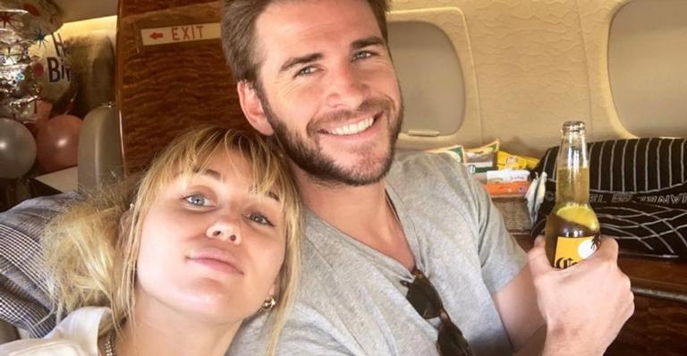 miley-cyrus-revela-a-pior-parte-do-termino-com-liam-hemsworth