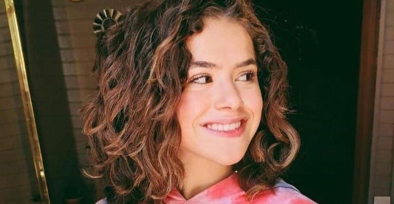 """maisa-reflete-sobre-cabelo-antes-da-transicao-capilar:-""""como-que-eu-aguentava?"""""""