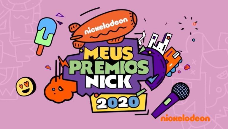 nickelodeon-confirma-data-da-21a-edicao-do-meus-premios-nick