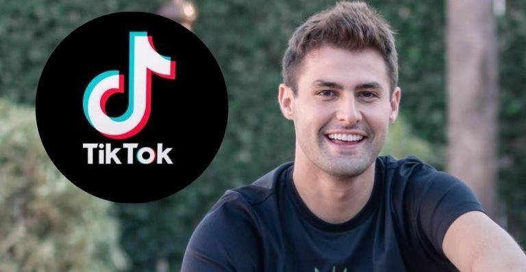 voce-conhece-as-3-tendencias-para-fazer-sucesso-no-tiktok?-youtuber-rezende-conta-tudo!